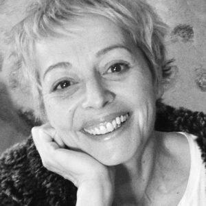 Chantal Daney